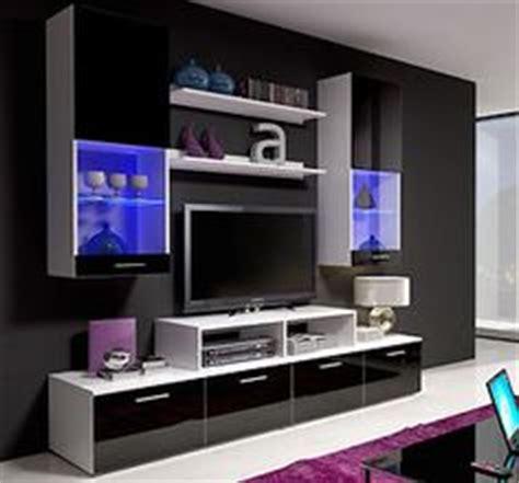 1000 ideas about tv display on pinterest ikea tv tv