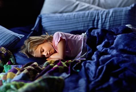how should a baby sleep in your room bedtime slideshow tips to make bedtime routines easier