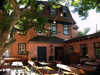 restaurant heddernheim frankfurt am speisekammer in frankfurt am alt heddernheim 41