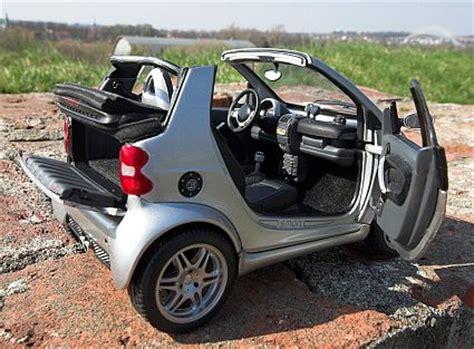 Auto Subwoofer Unterm Sitz by Smart Forfour 1 1 Www Lookautophoto