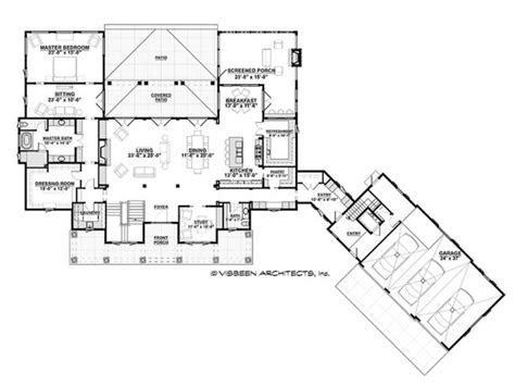 low country floor plans best 25 low country homes ideas on southern cottage homes country homes and mls homes
