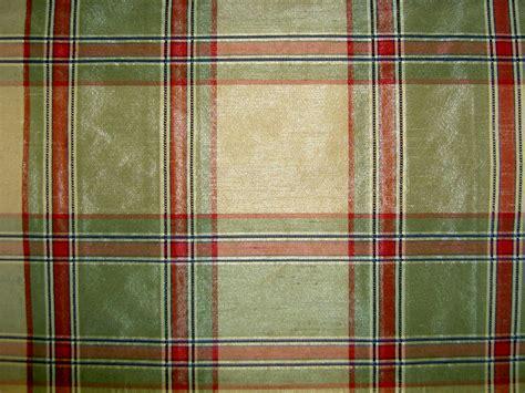 plaid drapery fabric colorways bravo pattern kashgar plaid drapery fabric