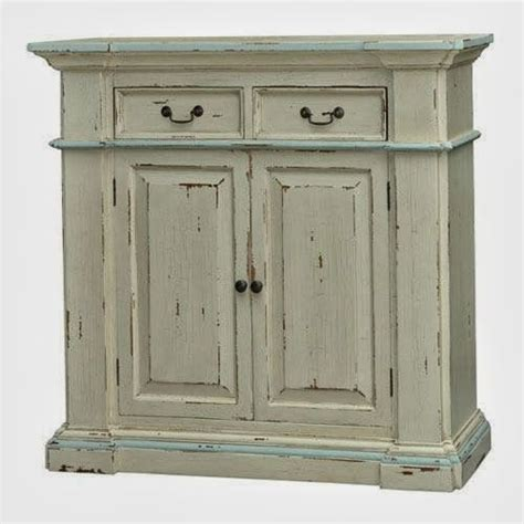 painted furniture ideas shabby chic 17 best ideas about shabby chic sideboard on
