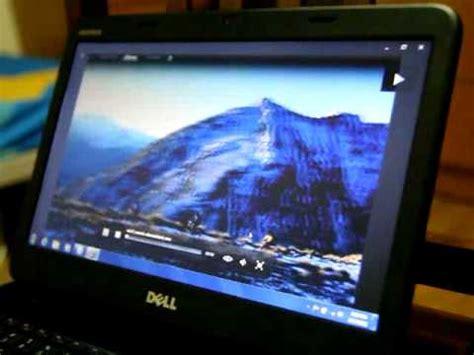Dell Inspiron N4050 Terbaru harga dell inspiron 14 n4050 murah terbaru dan spesifikasi