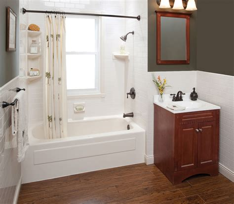 bathroom vanity wholesale wholesale bathroom vanity simple images about classic