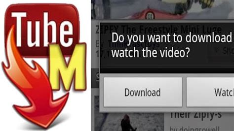 tubemate apk free for android 4 0 tubemate downloader 2 37 apk android apk