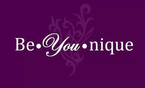 younique images 26 best images about younique on logos