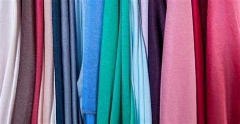 colour analysis drapes 468 best images about color palettes on pinterest