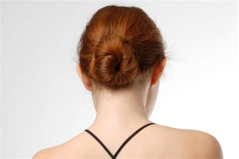 diy dressy hairstyles diy prom hairstyles bun updos