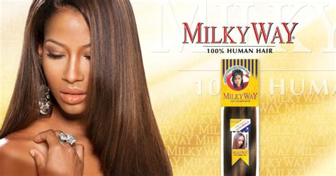 how much for remi saga by milky way 27 pieces milkyway 100 human hair