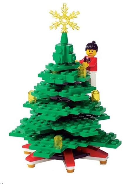 how to make a lego christmas tree free lego workshop brisbane