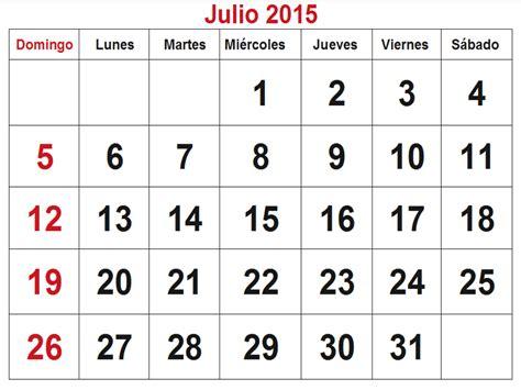Q Es Calendario Ahorros Diarios Usando Cupones Calendario De Ahorros