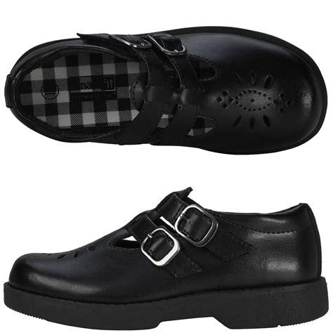 imagenes de zapatos escolares de payless 191 necesitas zapatos escolares en payless consigues