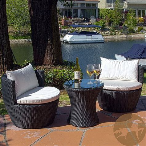 weatherproof wicker patio furniture wicker patio furniture sets weatherproof outdoor living