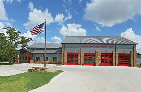 fire house design fire station design pictures to pin on pinterest pinsdaddy
