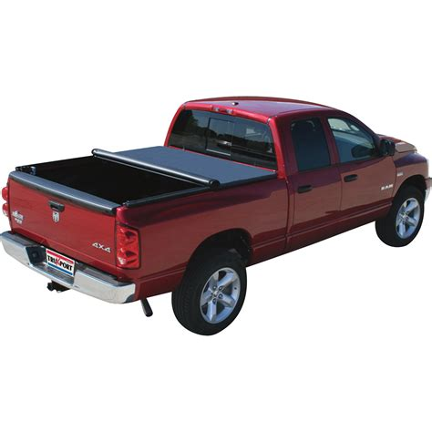 pickup bed covers product truxedo truxport pickup tonneau cover