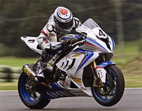 bmw s1000rr history file bmw s1000rr race jpg wikimedia commons