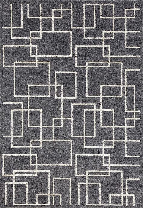 1000 Images About Contemporary Area Rugs On Pinterest Cheap Modern Area Rugs