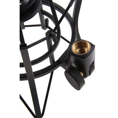 Rode Shock Mount rode psm1 microphone shock mount microphone accessories