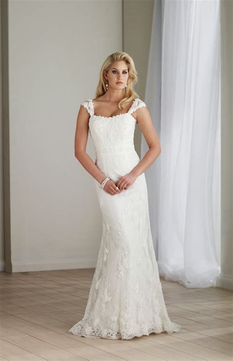 Second Wedding Dresses Uk by 2nd Marriage Wedding Dresses Uk