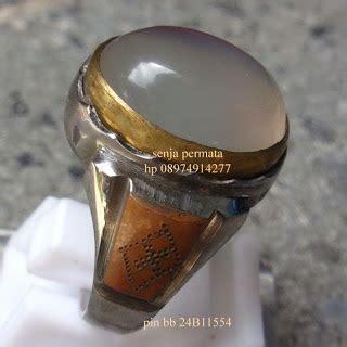 Batu Cincin Akik 111 akik anggur pacitan 111 batu permata batu mulia akik