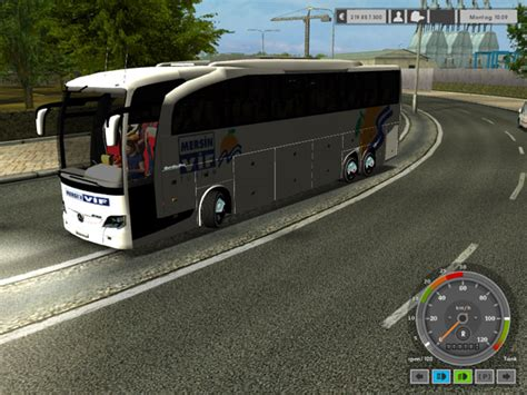 download game ets bus mod ets bus simulator games mods download