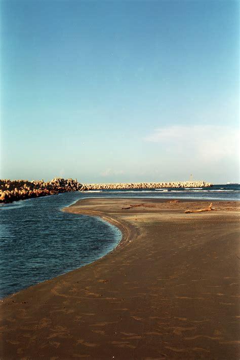 lada playa file playa de tuxpan 3 jpg wikimedia commons