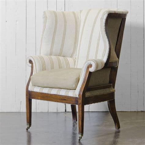 ralph lauren armchair 17 best ideas about wing chairs on pinterest vintage