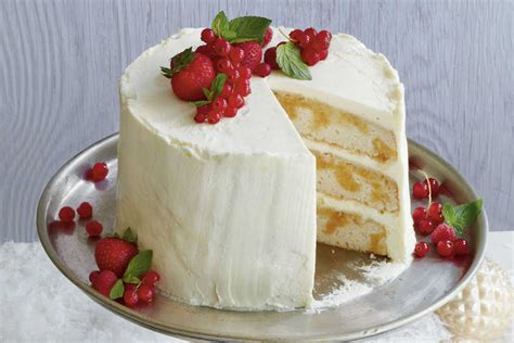 best holiday dessert recipes cakes pies cookies and