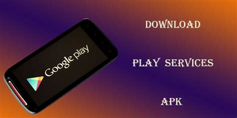 gogle play service apk play services 12 6 87 apk for android update 2018