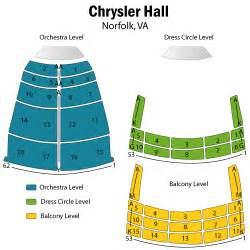 Chrysler Season Tickets Chrysler Tickets Chrysler Norfolk Va Review Ebooks