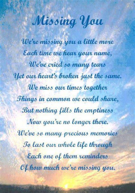 In Memory Birthday Quotes Pinterest The World S Catalog Of Ideas