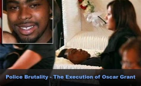 bart police shooting of oscar grant wikipedia the free oscar grant shooting fruitvale station bart officer win