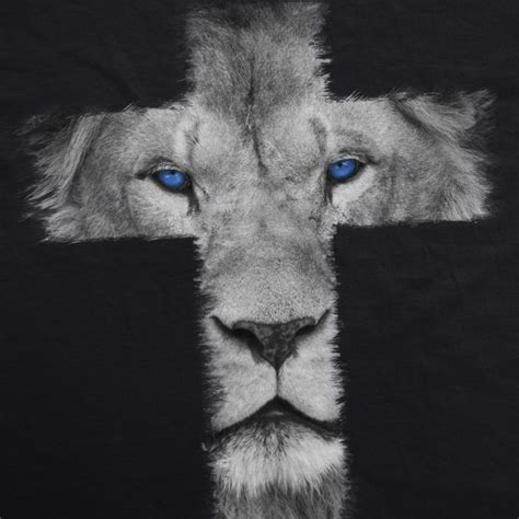 lion cross tattoo cross lions and proverbs 28