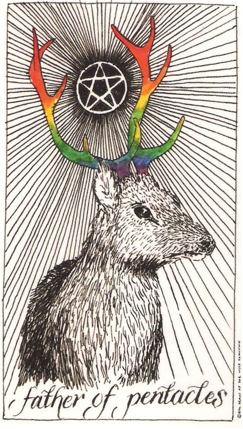 the wild unknown tarot relationship tarot reading exle for little old me the willow path tarot