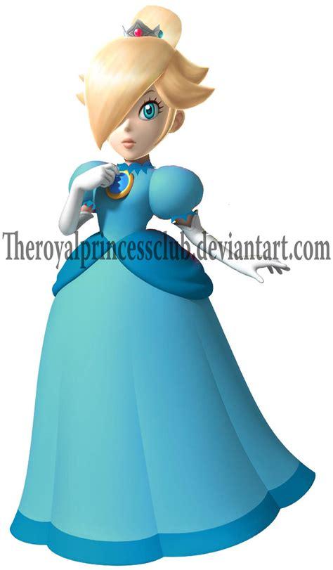 New Tsania Dress Gamis Syari Gamis Motif Gamis Pesta design rosalina by theroyalprincessclub on deviantart