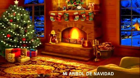 imagenes virtuales de año nuevo 2016 postales virtuales de navidad tarjetas de navidad