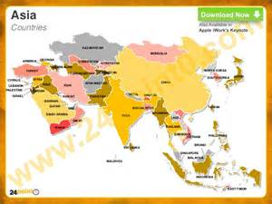 Edit World Map by World Map Ppt Easy To Edit Powerpoint World Map