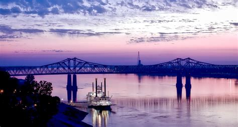 11 Best Images About Mississippi Top 10 Rivers Around The World