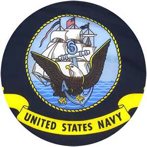 us navy colors us navy flag single spangled flags