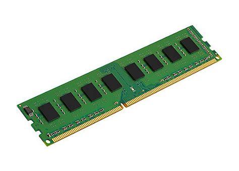 ddr3l ram price kingston ddr3l 4 gb dimm 240 pin kcp3l16ns8 4