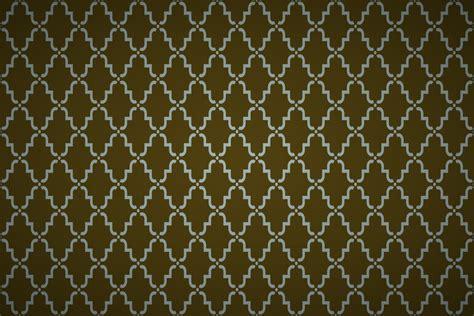 quatrefoil pattern photoshop free vintage quatrefoil wallpaper patterns