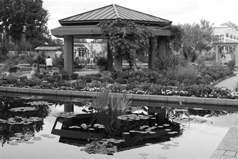 Free Days Denver Botanic Gardens Vagabloggers Free Day At The Denver Botanic Gardens