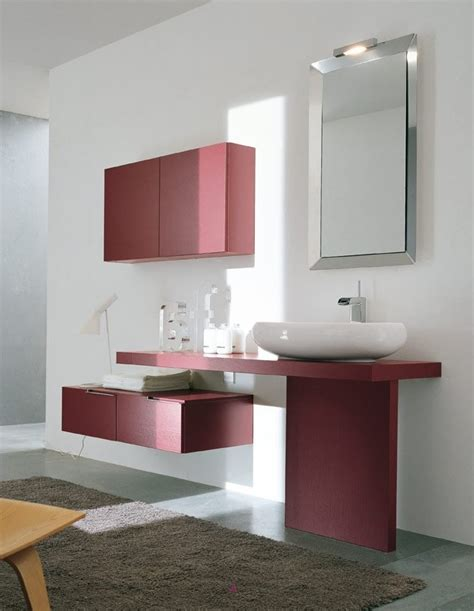 pink and gray bathrooms bathrooms that are pink and gray