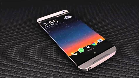 htc themes please sign in again the new htc one m10 review new features and