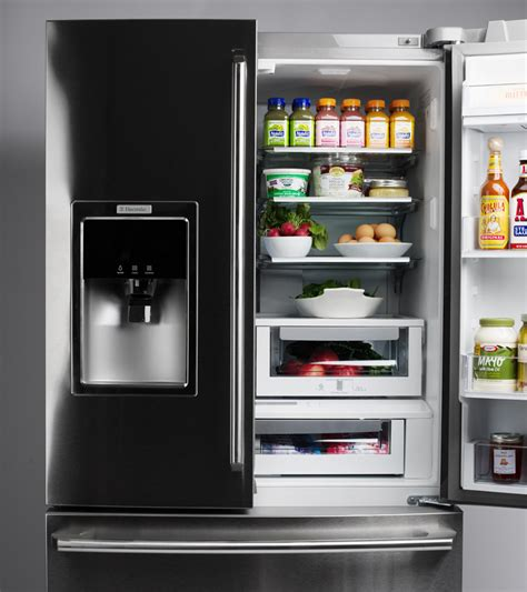 Top Appliance Repair Companies - electrolux appliance repair service chesterfield service
