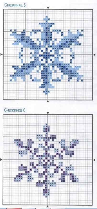 17 best images about free cross stitch patterns alphabet 17 best images about christmas cross stitch on pinterest
