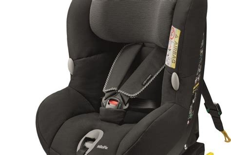 crash test siege auto bebe confort bons plans si 232 ge auto b 233 b 233 confort porte b 233 b 233 chicco