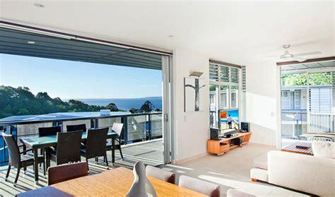 noosa penthouses 4 bedroom noosa penthouses 4 bedroom 28 images gallery peppers noosa resort villas 1