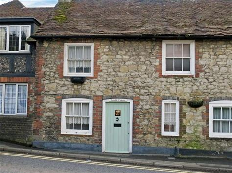 Cottages Worthing by Bramble Cottage Ref Ukc1838 In Storrington Near